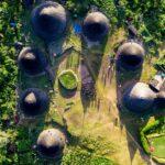 wearebo-village-1140x530