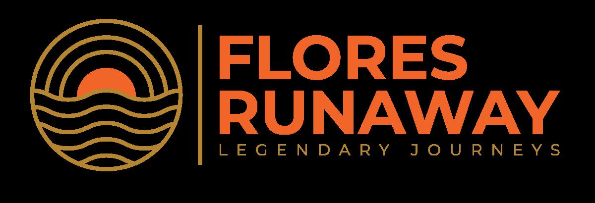 Floresrunaway