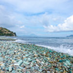 Blue-Stone-Beach1